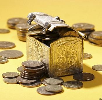 быстрый потребительский кредит в краснодаре