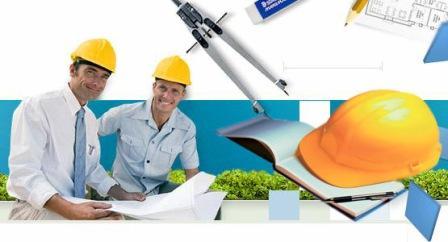 форум строителей