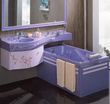 Сантехника в ванную комнату купить садовые унитазы купить